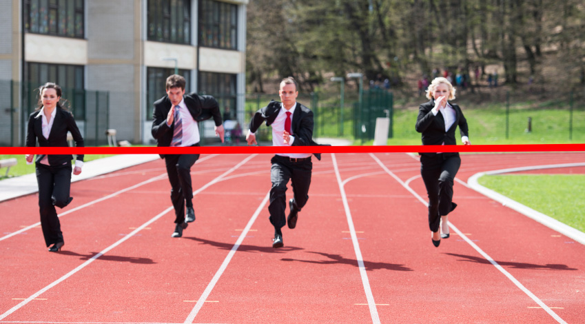 Sprint-Or-Marathon-849x470